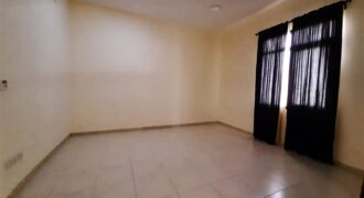 1 Bhk for Rent at Mohamed Bin Zayed City!