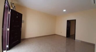 Great Deal! 1 bhk with 2 washrooms for lease!