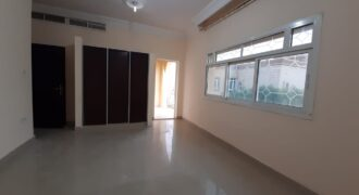 Homely 2BHK for lease!