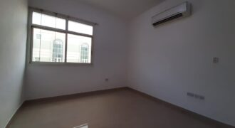 2bhk for rent at MBZ City!
