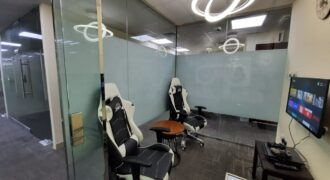 Affordable offices direct to the owner for rent