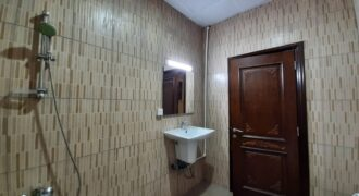1BHK /VERY AFFORDABLE PRICE/GREAT LOCATION!