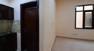 Special Deal on Spacious Studio in Mohamed bin Zayed!