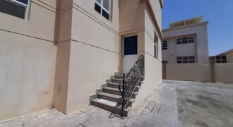 Studio With Separate Entrance For As low as 2,200 /MONTHLY