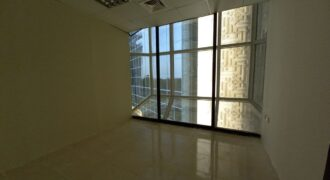 Commercial rentals for rent in Abu dhabi City