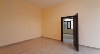 1BHK IN GROUND FLOOR! SPACIOUS HOME FOR YOUR FAMILY!