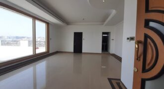 PERFECT HOME FOR YOUR FAMILY! /NEW VILLA!