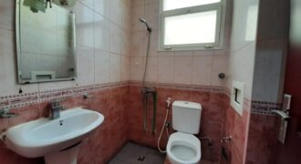 WELL MAINTAINED VILLA/STUDIO AVAILABLE!