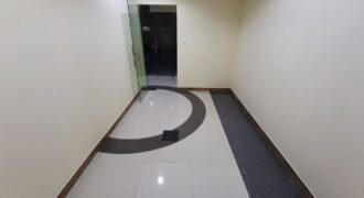 SUITABLE OFFICE UNITS FOR LEASE IN MAZYAD MALL BUSINESS CENTER