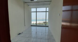 New Offices with captivating view of the sea in Corniche