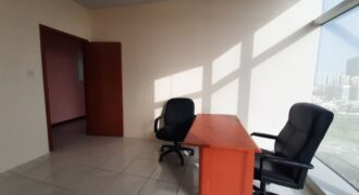 Good location for business office for rent