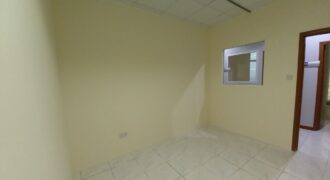 Ready to move in fitted office unit for rent