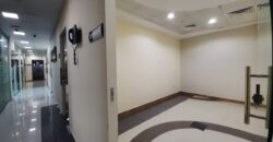 Hurry up and avail our promo! Office Units for lease!