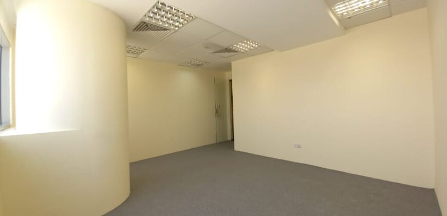 OFFICE SPACE THAT SUITS TO YOUR BUDGET