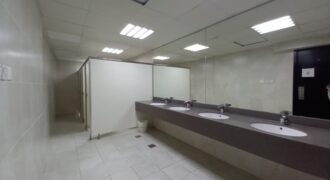 New office unit for Lease in affordable price