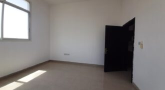 1BHK AVAILABLE IN MBZ OPPOSITE OF SHABIA!