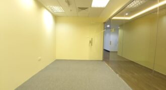 BRAND NEW AMAZING OFFICE UNITS FOR LEASE