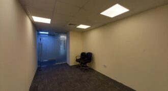 OFFICE UNITS FOR RENT IN AN AFFORDABLE PRICES IN MAZYAD MALL-TOWERS 1, 2 & 3