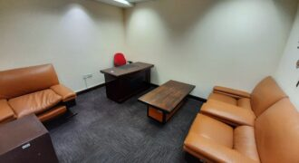 LOOKING FOR AN OFFICE IN A LOW COST OF RENT . THEN BE APART OF OUTSTANDING REAL ESTATE IN UAE THE BEST HOME THE MOST