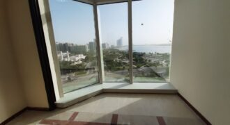 AFFORDABLE OFFICES FOR LEASE IN ABUDHABI CITY, CORNICH BUILDING