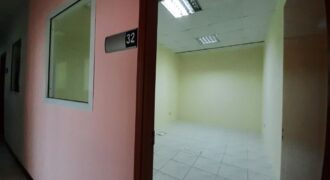 AFFORDABLE OFFICES FOR RENT IN ABUDHABI CITY