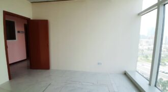 DIFFERENT SIZES OF OFFICES FOR LEASE IN CORNICHE AL KHALIDIYA, ANUDHABI CITY