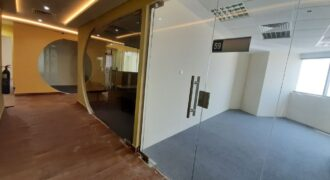 SUITABLE SPACES FOR BUSINESS