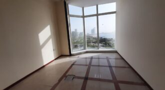 AFFORDABLE OFFICE FOR LEASE AVAILABLE IN ABUDHABI CITY