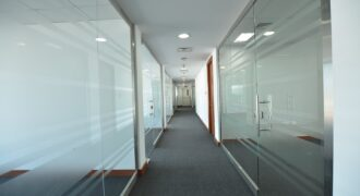 Amazing news! More office units for lease!