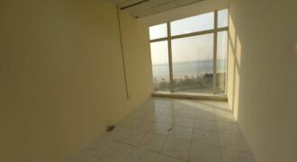 Commercial Office units for Rent