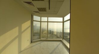 Offer yearly Office units contract