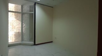 Good location office for Rent