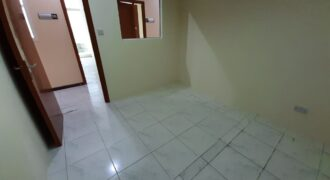 Zero commission and Negotiable price for office unit for lease in Cornich Al Khalidiyah