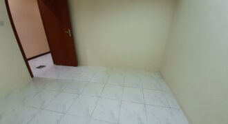 Lovely and beautiful office unit for rent