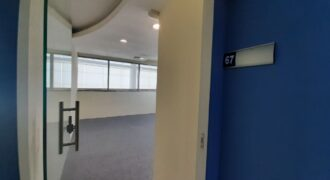 Hot deals on this month!!! Office for Lease in Prestige Tower 17