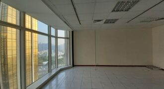 OFFICES AVAILABLE FOR RENT AFFORDABLE AND NOGHATABLE PRICE .