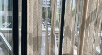 BEST HOME IS ONE OF THE POPULAR BUSINESS IN ABU DHABI THE LOCATED IN AVERY ACCESSIBLETO ALL CONVENIENCESWHICH IS IN CORNICHE