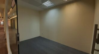 APPEALING OFFICES IN AN AFFORDABLE PRICE