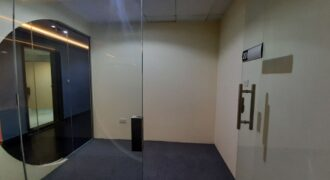 AFFORDABLE RATE FOR OFFICES IN CAPITAL MALL